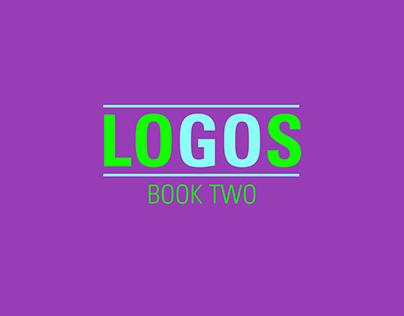 Book 2 Logos