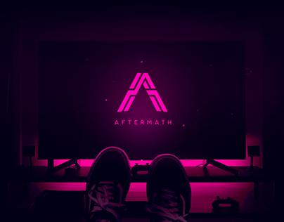 AFTERMATH — Branding