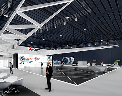 UEC International Engine Building Forum'18