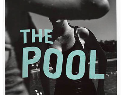 The Pool