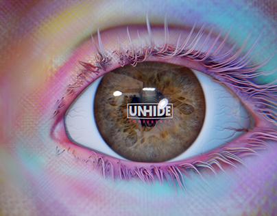 Eye Unhide