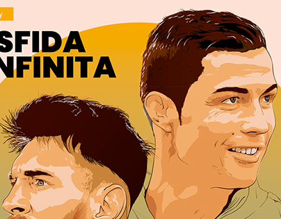 Soccer Illustrated | Illustrations and cover