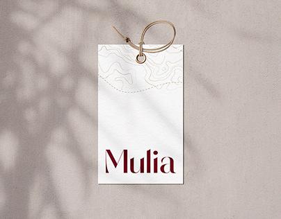 MULIA