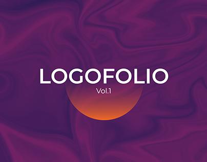 Selected Logos 19/20