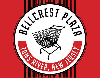 Bellcrest Plaza - Property Brochure