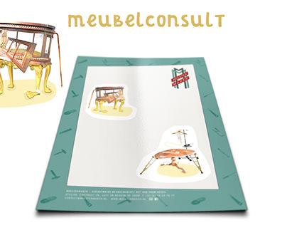 Meubelconsult