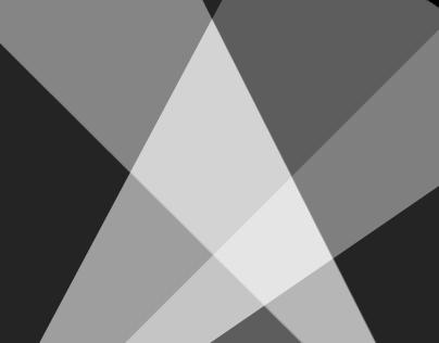 DailyUI 5 – Logo