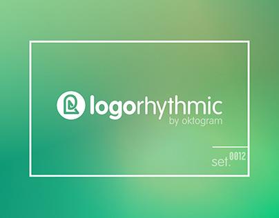 logofolio (2013)