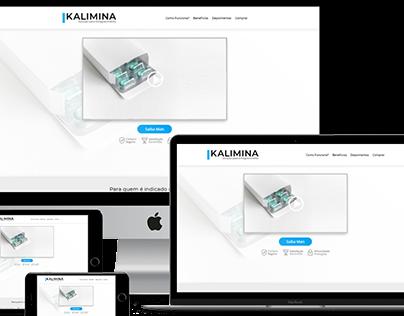 Kalimina
