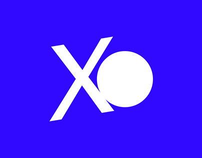 XOXOXO/Creative