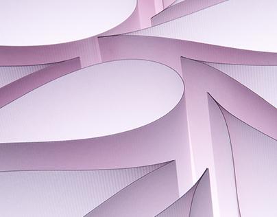 Paperworx