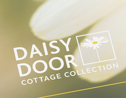 Daisy Door Mini Brochure