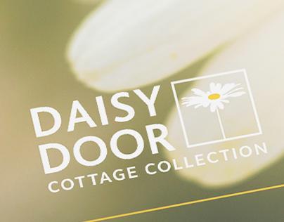 Daisy Door Mini Brochure