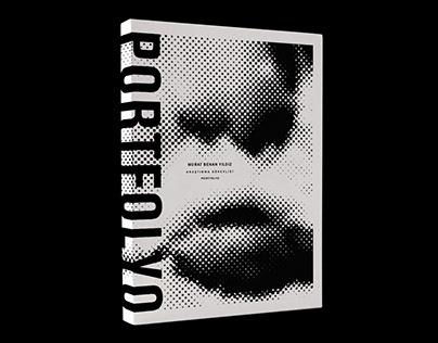 Portfolio Design | Murat Benan