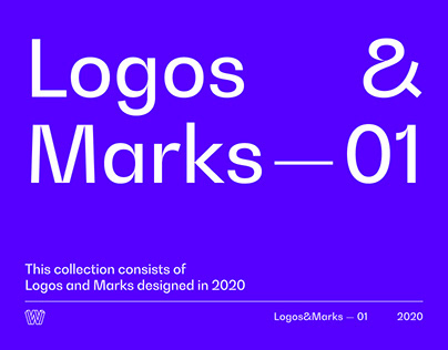 Logo Folio — 01