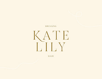 Kate Lily