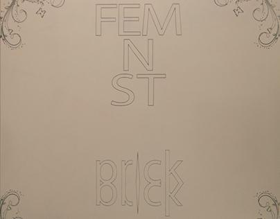 Feminist Mirrors