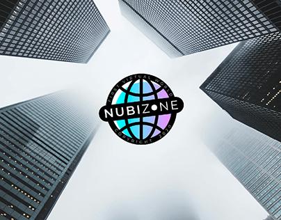 Nubizone Virtual World