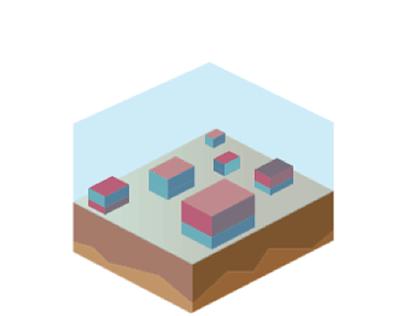Animated Flood GIF
