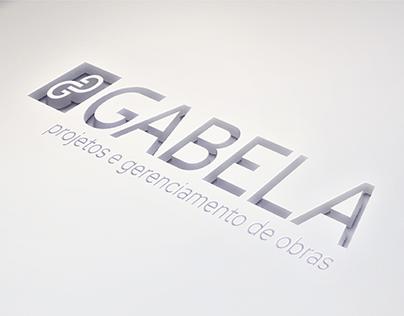 Gabela | identidade visual