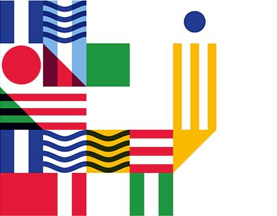 Lisboa, Capital Ibero-americana de Cultura 2017 — CML