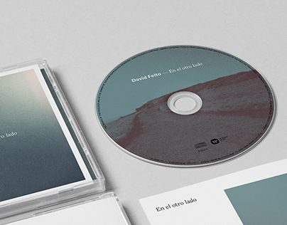 Jewelbox — David Feito - En el otro lado