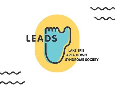 Case Study | LEADS Branding