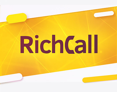 RichCall - Live Video Chat Software