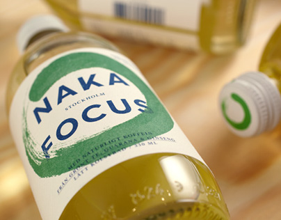 Naka Focus