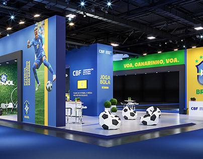 CBF | BF Expo