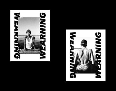 WEARNING