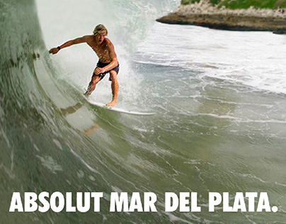 Absolut Mar del Plata