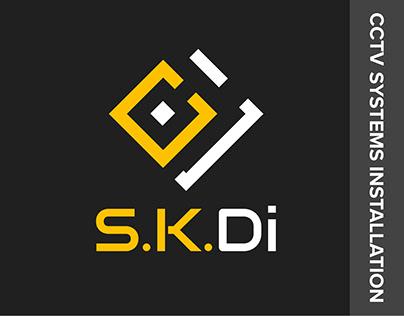 SKDi - CCTV systems installation in Kharkiv