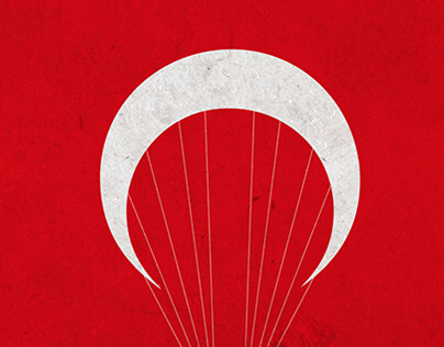Canadian Red Cross - Earthquake in Turkey