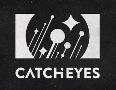 Catch'eyes