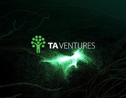 TA Ventures | Investment Company