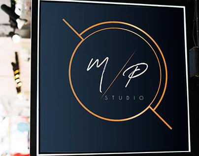 Work Graphic - MP Studio & Wedding di Marco Pieropan