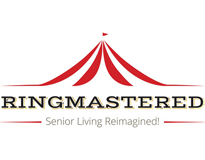 RingMastered