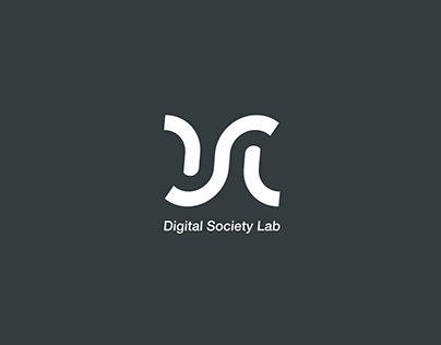DSL DIGITAL SOCIETY LAB
