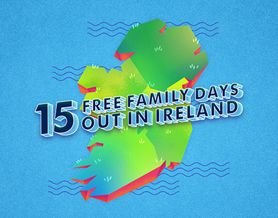 AIG: Family Days in Ireland