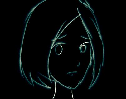 Sadness (Short Animation)