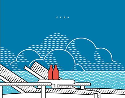 Graphic Design Hiring Cebu
