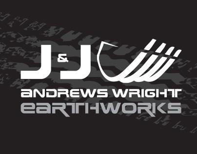 J&J Andrews Wright Earthworks