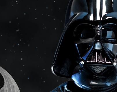 Star Wars Video