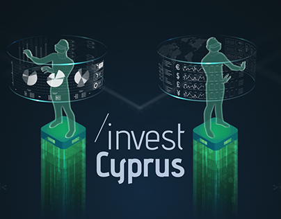8th Invest Cyprus Awards