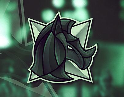 Omniburg - Logo