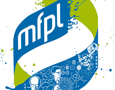 MFPL - Max F. Perutz Laboratories