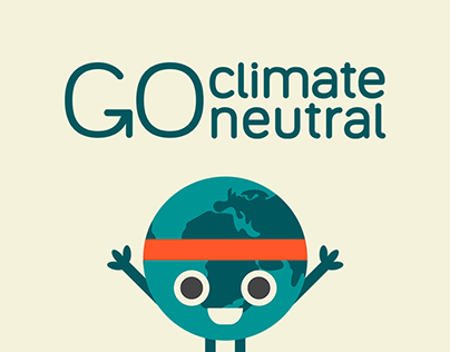 Go Climate Neutral
