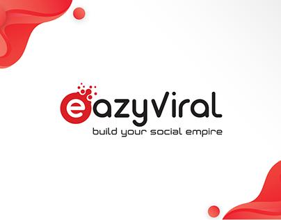Eazy Viral Agency