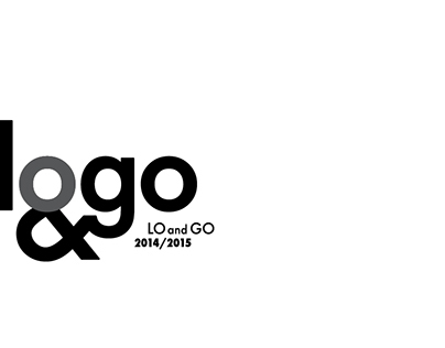 LO and GO